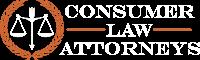 CLA-Logo_White_600x184